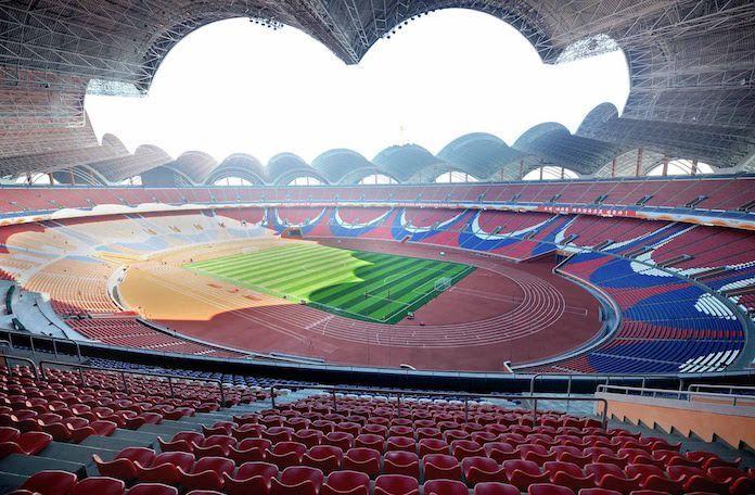estadios de fútbol más grandes-1