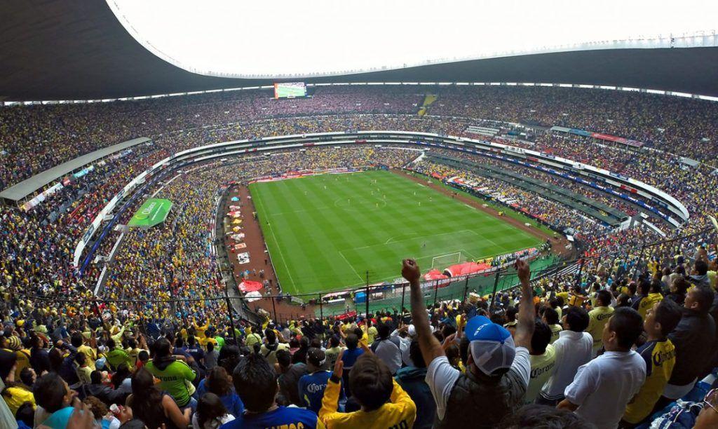 estadios de fútbol más grandes-3
